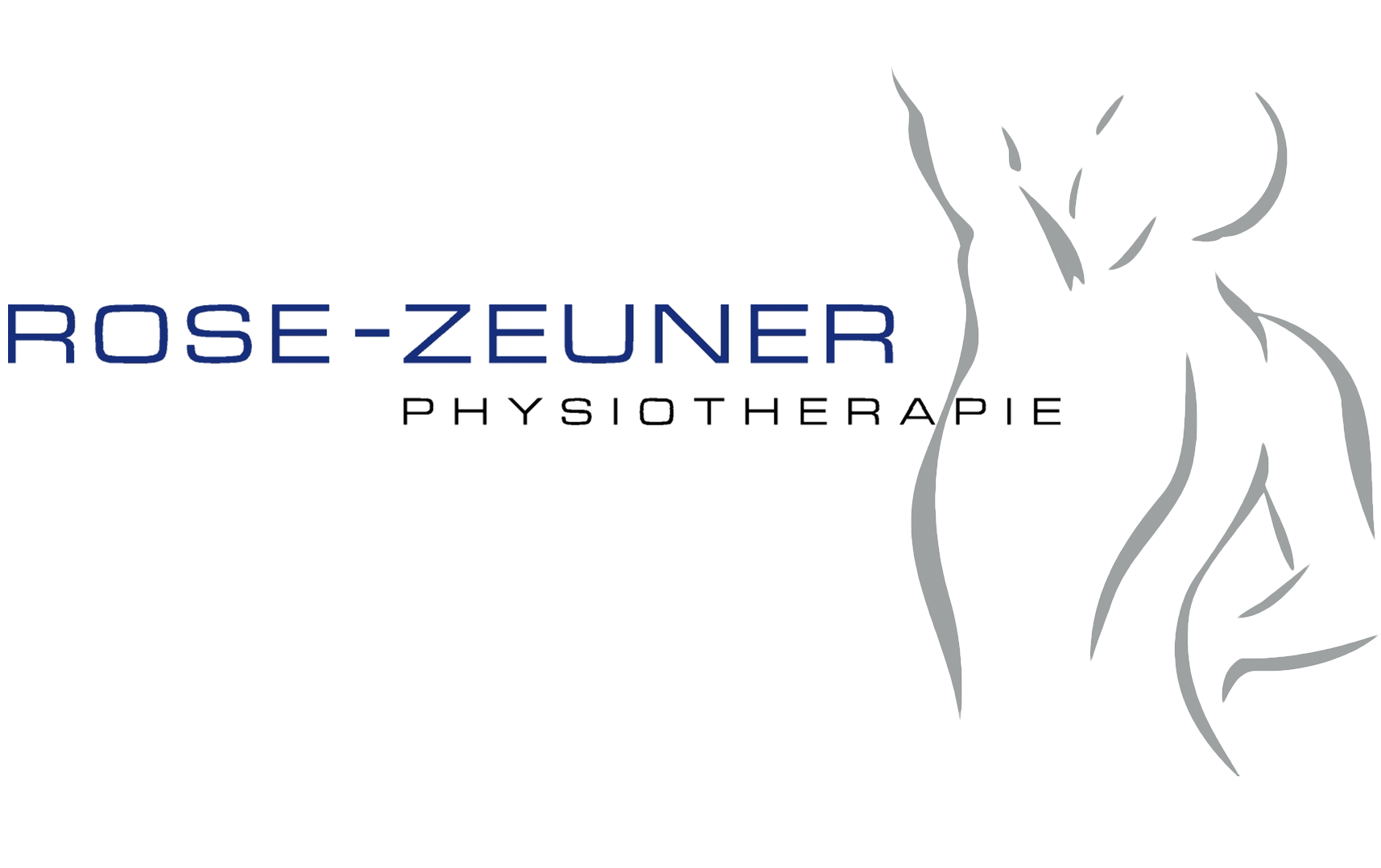 Rose-Zeuner Physiotherapie